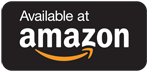 amazon-logo_black copy