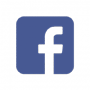 facebook-icon-preview-1-400x400 (1) copy