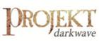 Projekt_records_logo