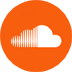 soundcloud logo copy