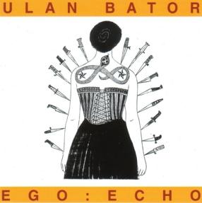 Ulan Batorweb