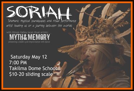 SORIAH handbillweb