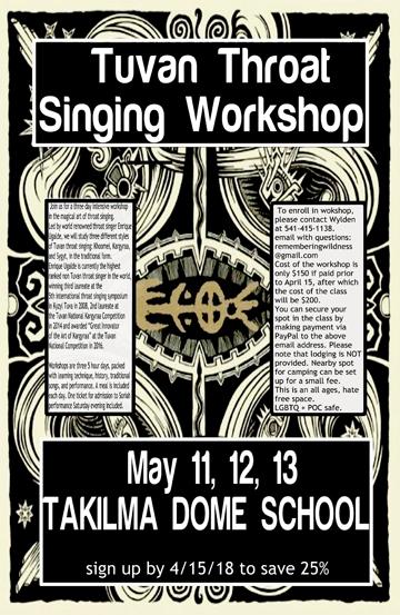 throat singing workshopweb