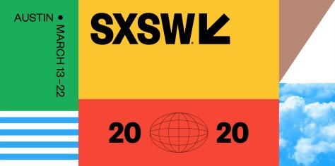 SXSW2020